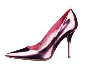 Basic pump, High heels, Court shoe, Maroon, Bridal shoe, Dancing shoe, Foot, Silver, Leather, Dress shoe,