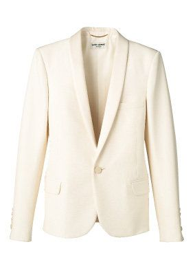 Clothing, Product, Collar, Sleeve, Coat, Textile, White, Outerwear, Pattern, Blazer,