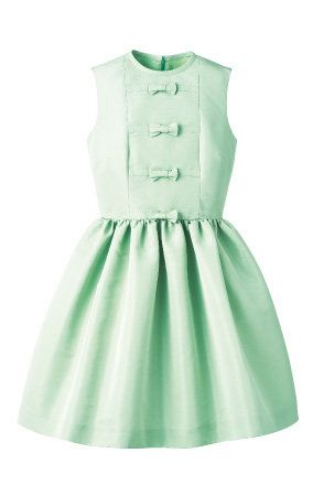 Blue, Product, Dress, Green, Sleeve, Textile, White, Pattern, Collar, Style,