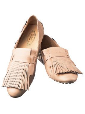Footwear, Brown, Product, Shoe, Khaki, Tan, Fashion accessory, Fashion, Beige, Fawn,