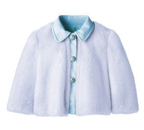 Clothing, Blue, Product, Collar, Sleeve, Textile, Outerwear, White, Pattern, Electric blue,