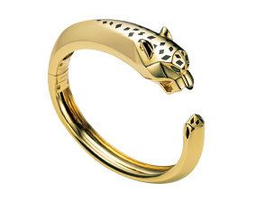 Jewellery, Fashion accessory, Amber, Metal, Ring, Body jewelry, Engagement ring, Gemstone, Pre-engagement ring, Natural material,