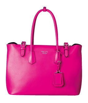 Product, Bag, Red, White, Fashion accessory, Pink, Magenta, Style, Beauty, Shoulder bag,