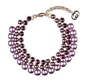 Photograph, White, Purple, Violet, Lavender, Art, Pattern, Natural material, Circle, Ball,