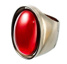 Automotive tail & brake light, Automotive lighting, Automotive parking light, Red, Amber, Light, Carmine, Maroon, Magenta, Automotive light bulb,