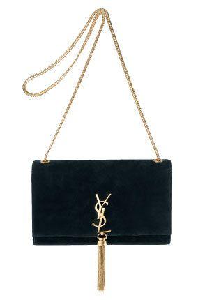 Product, Brown, Textile, Metal, Bag, Shoulder bag, Tan, Beige, Material property, Leather,