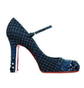 High heels, Basic pump, Black, Foot, Court shoe, Sandal, Synthetic rubber, Balance, Leather, Dancing shoe,