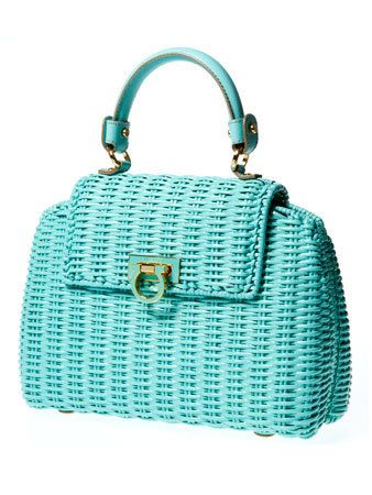 Blue, Product, Bag, Photograph, White, Turquoise, Teal, Aqua, Style, Fashion accessory,