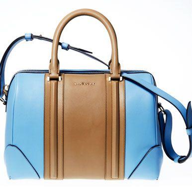 Product, Bag, Azure, Electric blue, Beige, Strap, Plastic, Shoulder bag, Baggage, Handle,
