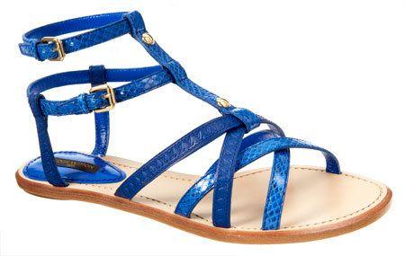 Footwear, Blue, Brown, Product, White, Electric blue, Tan, Azure, Aqua, Beige,