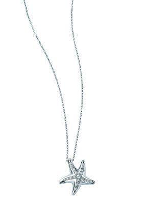 Jewellery, White, Fashion accessory, Body jewelry, Pendant, Locket, Chain, Earrings, Metal, Silver,