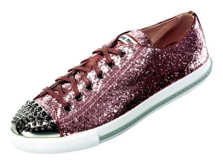 Footwear, Shoe, Product, Brown, Purple, Tan, Magenta, Fashion, Black, Maroon,