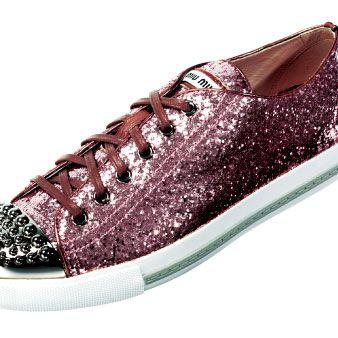 Footwear, Product, Shoe, Brown, Pink, Purple, Tan, Fashion, Magenta, Black,