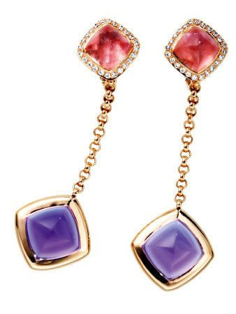 Blue, Product, Jewellery, Photograph, Fashion accessory, Purple, Pink, Amber, Violet, Lavender,