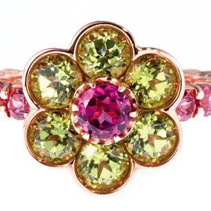 Magenta, Red, Pink, Amber, Purple, Violet, Natural material, Maroon, Gemstone, Craft,