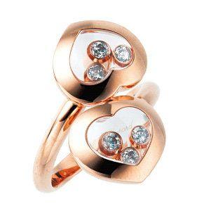 Amber, Metal, Circle, Teal, Silver, Gemstone, Body jewelry,