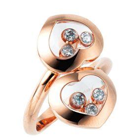 Amber, Technology, Circle, Metal, Teal, Silver, Gemstone, Gadget, Steel,