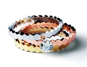 Orange, Amber, Fashion accessory, Pattern, Fashion, World, Colorfulness, Beige, Natural material, Maroon,