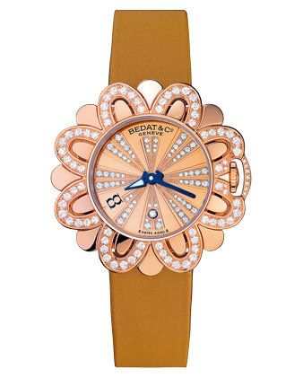 Brown, Product, Analog watch, Wrist, Peach, Amber, Orange, Font, Tan, Watch,