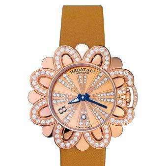 Brown, Product, Wrist, Analog watch, Amber, Peach, Font, Orange, Tan, Metal,