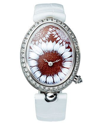 Product, Jewellery, Metal, Circle, Gemstone, Silver, Natural material, Platinum, Body jewelry, Still life photography,