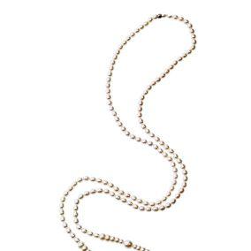White, Pattern, Line, Style, Black, Body jewelry, Silver, Creative arts, Tail,