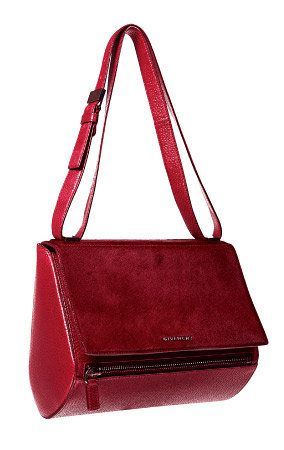 Product, Brown, Bag, Red, Textile, Photograph, White, Style, Fashion accessory, Pattern,
