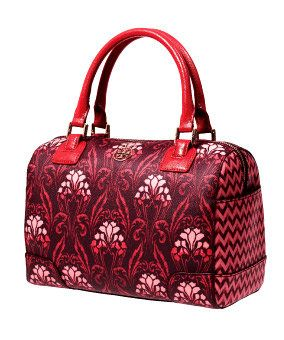 Product, Bag, Red, Pattern, Fashion accessory, Style, Luggage and bags, Beauty, Shoulder bag, Maroon,