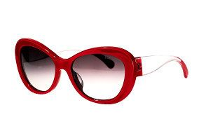 Eyewear, Glasses, Vision care, Product, Personal protective equipment, Red, Photograph, Glass, Line, Amber,