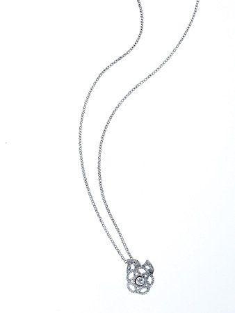 Jewellery, White, Style, Fashion accessory, Body jewelry, Chain, Black, Grey, Metal, Silver,