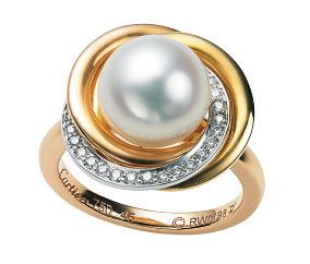 Jewellery, Amber, Metal, Ring, Macro photography, Gemstone, Circle, Close-up, Brass, Silver,
