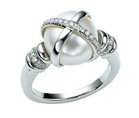 Product, Technology, Metal, Steel, Silver, Circle, Platinum, Silver, Titanium, Telephone accessory,