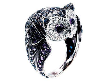Violet, Lavender, Gemstone, Silver, Body jewelry, Creative arts, Diamond, Mineral, Drawing, Platinum,