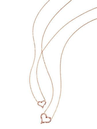 Line art, Chain, Body jewelry, Silver, Drawing, Sketch,