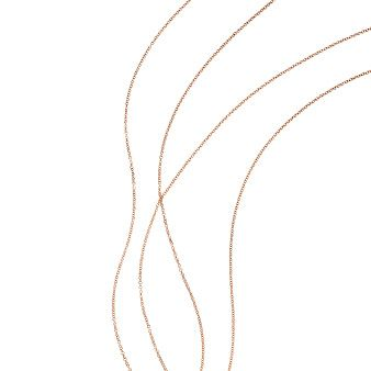 Body jewelry, Chain, Line art, Silver, Drawing, Sketch,