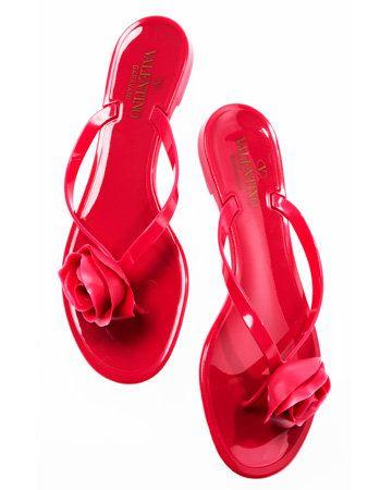 Shoe, Red, Carmine, Magenta, Maroon, Synthetic rubber, Dress shoe, Dancing shoe, Velvet,