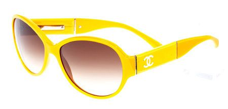 Eyewear, Vision care, Product, Brown, Yellow, Orange, Personal protective equipment, Photograph, Line, Amber,
