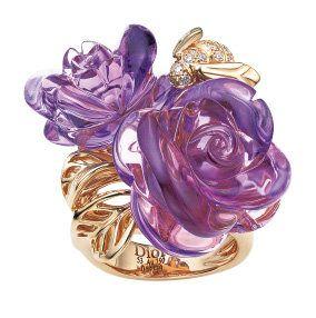 Purple, Violet, Lavender, Art, Amethyst, Gemstone, Lilac, Brooch, Natural material, Body jewelry,