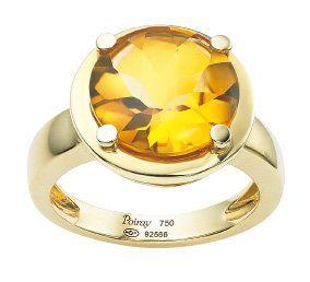 Yellow, Jewellery, Amber, Orange, Metal, Circle, Brass, Gemstone, Silver, Still life photography,