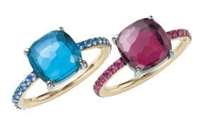 Blue, Jewellery, Yellow, Photograph, Red, Fashion accessory, Pink, Purple, Violet, Amber,