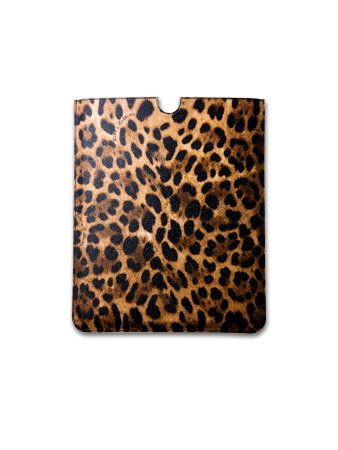 Brown, Pattern, Tan, Rectangle, Beige, Square, Wallet,