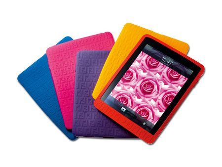 Product, Flower, Pink, Magenta, Purple, Colorfulness, Pattern, Violet, Display device, Flowering plant,