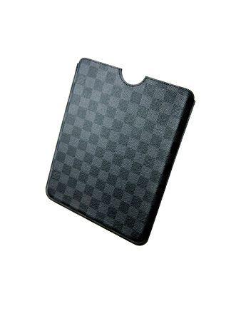 Pattern, Grey, Rectangle, Square, Pattern,