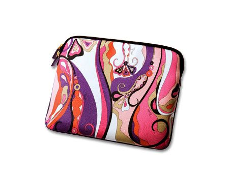 Bag, Magenta, Pattern, Luggage and bags, Maroon, Rectangle, Baggage, Shoulder bag, Wallet, Coin purse,