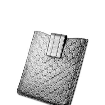 Rectangle, Technology, Silver, Square, Wallet,