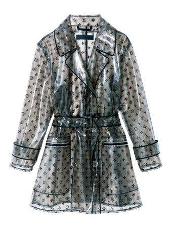 Sleeve, Collar, Textile, Pattern, Style, Fashion, Clothes hanger, Fashion design, Design, Pattern,