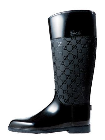 Boot, Metal, Cylinder, Riding boot, Leather, Silver, Rain boot, Costume accessory, Knee-high boot,