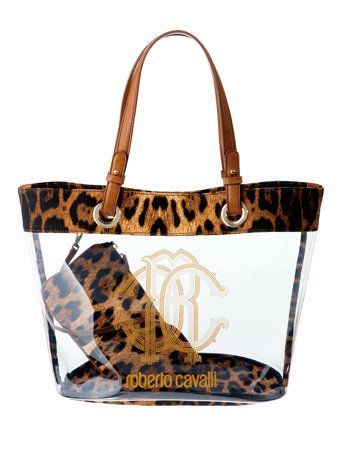 Product, Brown, Bag, White, Fashion accessory, Pattern, Style, Tan, Shoulder bag, Insect,
