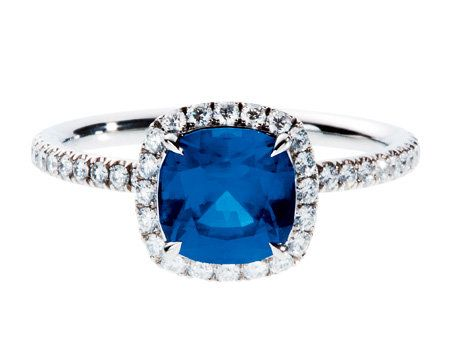 Jewellery, Blue, Photograph, Fashion accessory, Ring, Natural material, Pre-engagement ring, Diamond, Body jewelry, Aqua,