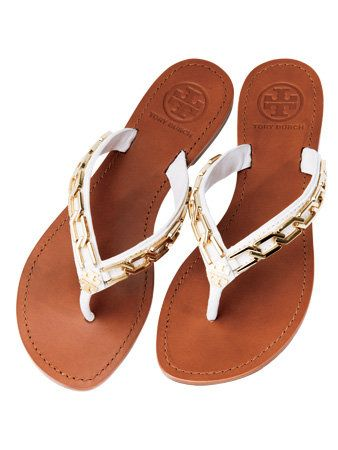 Footwear, Product, Brown, Shoe, Tan, Orange, Fashion, Black, Maroon, Leather,